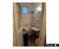 Apartament 3 camere conf.1 semidecomandat - Imagine 4/6