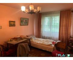 Apartament 3 camere conf.1 semidecomandat - Imagine 5/6