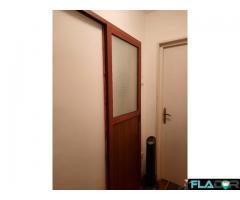 Vand apartament Brasov - Imagine 1/6