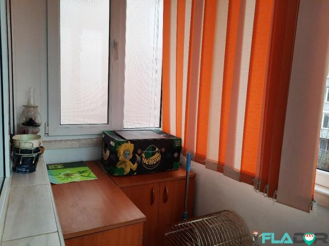 Vand apartament Brasov - 5/6