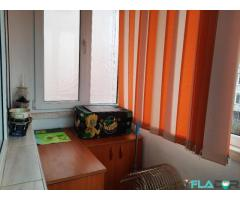 Vand apartament Brasov - Imagine 5/6