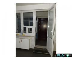 Inchiriez garsoniera - spatiu pentru birou, cabinet, depozit, etc. - Imagine 3/6