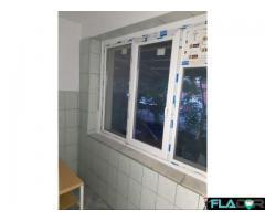 Inchiriez garsoniera - spatiu pentru birou, cabinet, depozit, etc. - Imagine 5/6