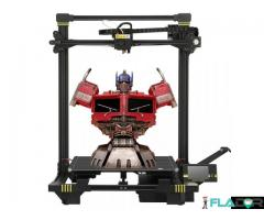 3D Printer Anycubic Chiron in garantie