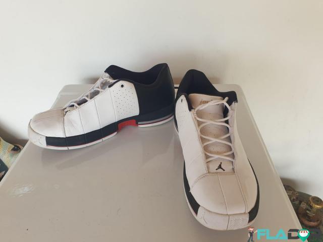 Sneakers Jordan Air Colectie Limitata - 2/6