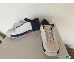 Sneakers Jordan Air Colectie Limitata - Imagine 2/6