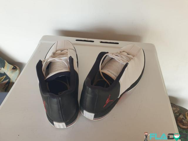 Sneakers Jordan Air Colectie Limitata - 3/6