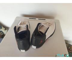 Sneakers Jordan Air Colectie Limitata - Imagine 3/6