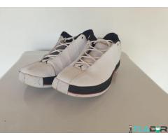 Sneakers Jordan Air Colectie Limitata - Imagine 4/6