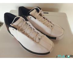 Sneakers Jordan Air Colectie Limitata - Imagine 6/6