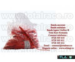 Banda ancorare pentru transport special Total Race - Imagine 4/5