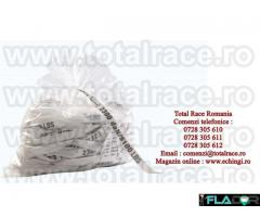 Ancorare cu banda textila Total Race