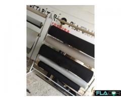 Atelierul de Plafoane-Retapitari Plafoane Auto - Imagine 4/6