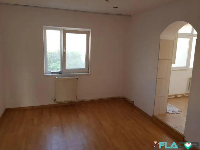 Inchiriez apartament 3 camere Mioritei - 3/6