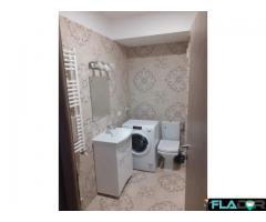 Inchiriez apartament 3 camere Mioritei - Imagine 4/6