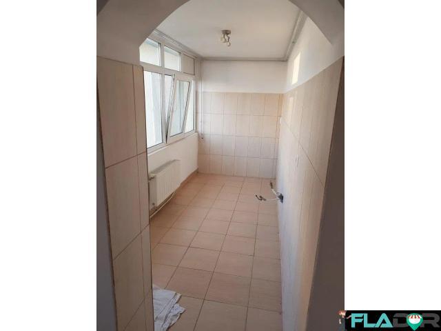 Inchiriez apartament 3 camere Mioritei - 5/6