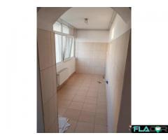 Inchiriez apartament 3 camere Mioritei - Imagine 5/6