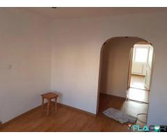 Inchiriez apartament 3 camere Mioritei - Imagine 6/6