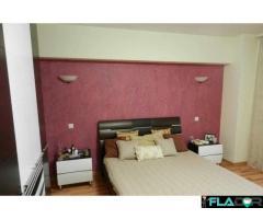 Inchiriez apartament 2 camere ultracentral - Imagine 1/6