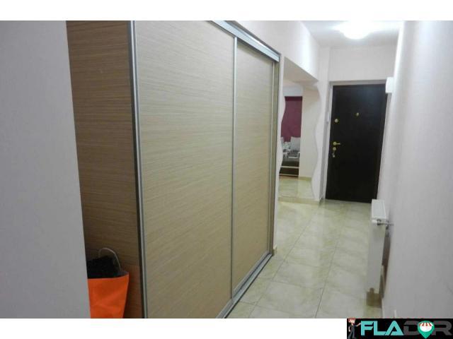 Inchiriez apartament 2 camere ultracentral - 3/6