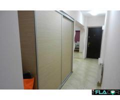 Inchiriez apartament 2 camere ultracentral - Imagine 3/6