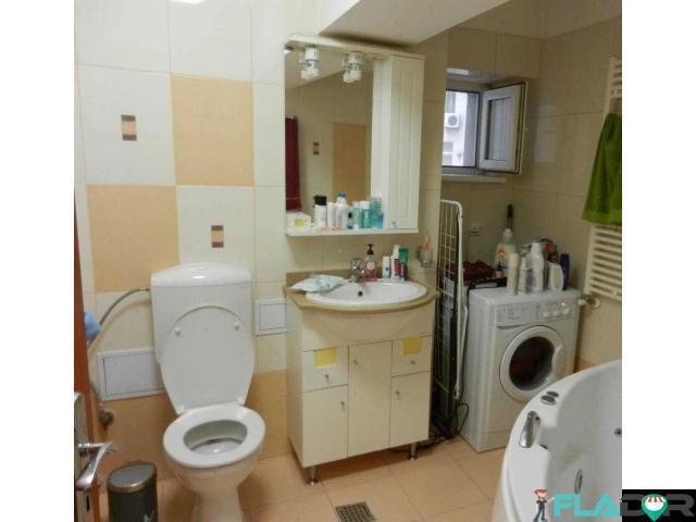Inchiriez apartament 2 camere ultracentral - 4/6