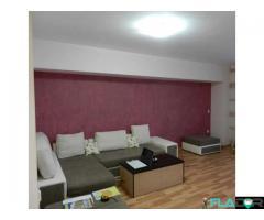 Inchiriez apartament 2 camere ultracentral - Imagine 6/6