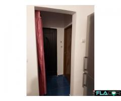 Apartament Ploiesti - Imagine 4/5