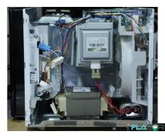 Reparatii electrice si electrocasnice - Imagine 5/6
