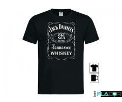 Tricouri personalizate - Imagine 6/6