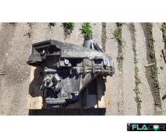 Reparatii cutii de viteze manuale orice model
