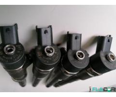 0445110273 504088755 504377671 Bosch Injector Fiat Ducato 2.3 D Iveco Daily IV