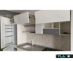 Inchiriez apartament 2 camere ultracentral - Imagine 4/6