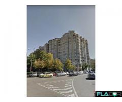 Inchiriez apartament 2 camere ultracentral - Imagine 5/6