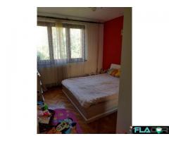 Vand apartament 2 camere - Imagine 5/6