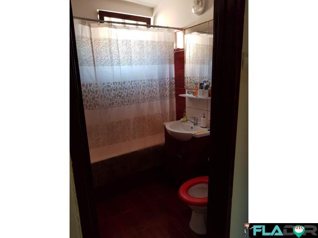 Vand apartament 2 camere - 6/6