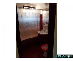 Vand apartament 2 camere - Imagine 6/6