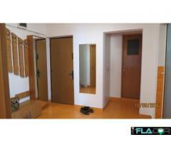inchiriez 2 camere din apartament de 4 camere - Imagine 6/6