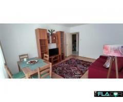 Paricular ofer spre inchiriere apartament - Imagine 2/6