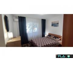 Paricular ofer spre inchiriere apartament - Imagine 3/6