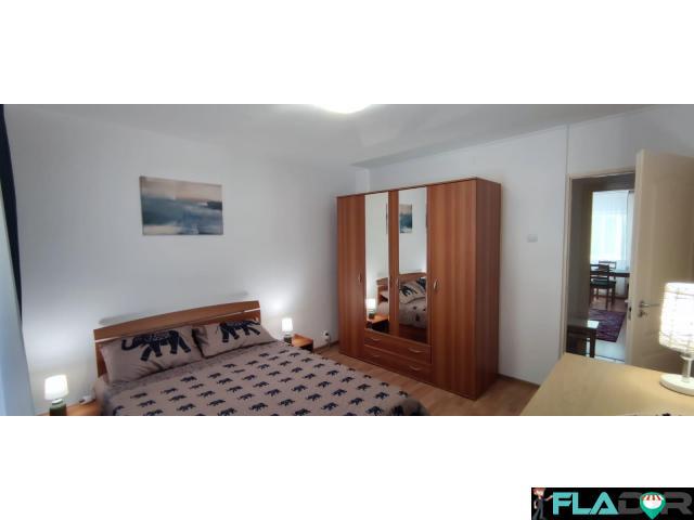 Paricular ofer spre inchiriere apartament - 4/6