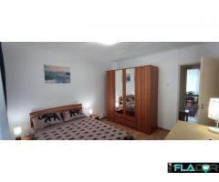Paricular ofer spre inchiriere apartament - Imagine 4/6