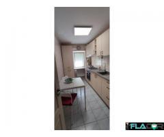 Paricular ofer spre inchiriere apartament - Imagine 5/6