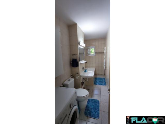 Paricular ofer spre inchiriere apartament - 6/6