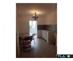 Vand apartament 2 camere Mioritei - Imagine 2/6