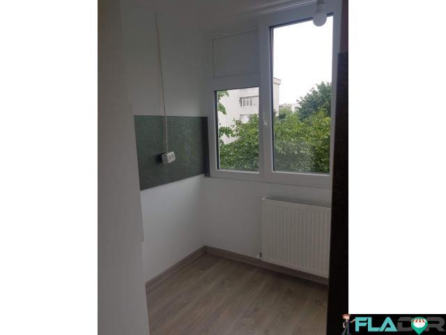 Vand apartament 2 camere Mioritei - 3/6