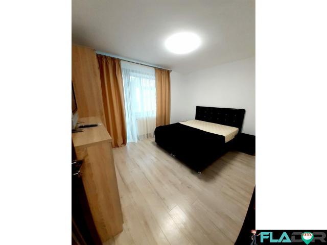 Inchiriez apartament 2 camere Orizint - 2/6