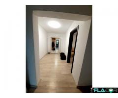Inchiriez apartament 2 camere Orizint - Imagine 5/6