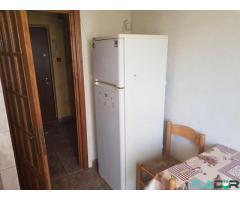 Inchiriez apartament 1 camere Nord - Imagine 6/6