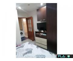 Vand apartament 3 camere Milcov - Imagine 1/6